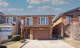 46 Thirtieth Street, Toronto, ON, M8W 3B6