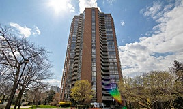 1110-2000 Islington Avenue, Toronto, ON, M9P 3S7