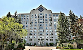 408-1700 The Collegeway, Mississauga, ON, L5L 4M2