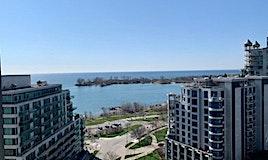 1605-3 Marine Parade Drive, Toronto, ON, M8V 3Z5