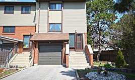 71 Carleton Place, Brampton, ON, L6T 3Z4