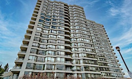 701-75 King Street E, Mississauga, ON, L5A 4G5