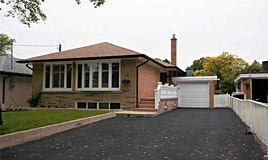 52 Winnipeg Road, Toronto, ON, M9P 2E4