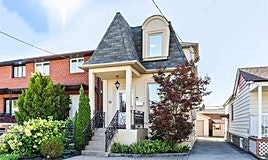 91 Simpson Avenue, Toronto, ON, M8Z 1E4