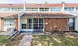 178-66 Driftwood Avenue, Toronto, ON, M3N 2M5