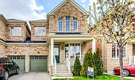 5640 Fudge Terrace, Mississauga, ON, L5M 0N2