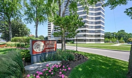 2408-1300 Bloor Street, Mississauga, ON, L4Y 3Z2
