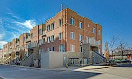 218-25 Richgrove Drive, Toronto, ON, M9R 0A3