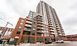 313-1420 Dupont Street, Toronto, ON, M6H 0C2