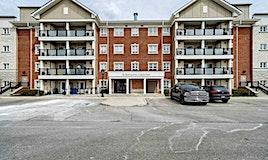 201-70 Baycliffe Crescent, Brampton, ON, L7A 0S5