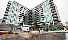 922-80 Esther Lorrie Drive, Toronto, ON, M9W 4V1