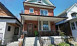 144 Eileen Avenue, Toronto, ON, M6N 1W1