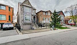 162 Locksley Avenue, Toronto, ON, M6B 3N5