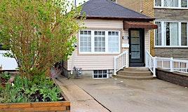 69A Innes Avenue, Toronto, ON, M6E 1N2