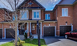 192-7360 Zinnia Place, Mississauga, ON, L5W 2A6