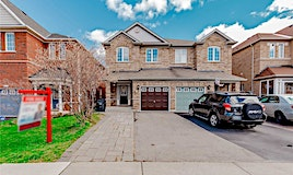 3201 Cabano Crescent, Mississauga, ON, L5M 0C5