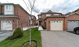 3898 Milkwood Crescent, Mississauga, ON, L5N 8H4
