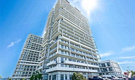 910-65 Speers Road, Oakville, ON, L6K 0J1