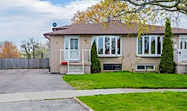 740 Greenore Road, Mississauga, ON, L4Y 2V4