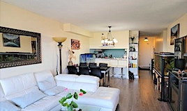 1412-238 Albion Road, Toronto, ON, M9W 6A7