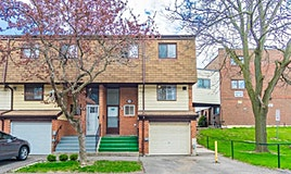 201-180 Mississauga Valley Boulevard, Mississauga, ON, L5A 3M2