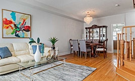 30 Estoril Terrace, Toronto, ON, M6N 5E2