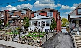 161 Mcroberts Avenue, Toronto, ON, M6E 4P3