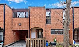 #6-370 Driftwood Avenue, Toronto, ON, M3N 2P5