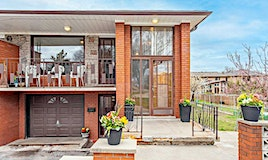 37 Starview Drive, Toronto, ON, M9M 1K7