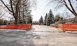 1646 Stonehaven Drive, Mississauga, ON, L5J 1E7