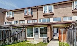 137-254 John Garland Boulevard, Toronto, ON, M9V 1N8