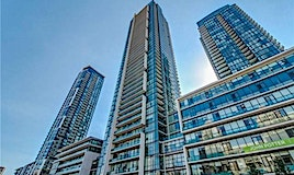 610-4070 Confederation Pkwy, Mississauga, ON, L5B 1H4