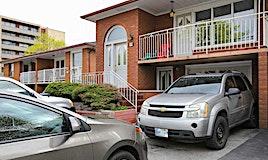 99 Gosford Boulevard, Toronto, ON, M3N 2G9
