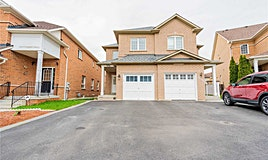 7194 Para Place, Mississauga, ON, L5W 1L5