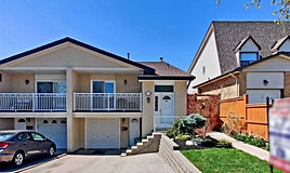 3126 Lednier Terrace, Mississauga, ON, L4Y 4A1