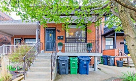 246 Nairn Avenue, Toronto, ON, M6E 4H4