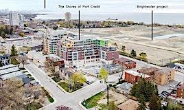 10-B Benson Avenue, Mississauga, ON, L5H 2P2