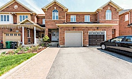 3392 Angel Pass Drive, Mississauga, ON, L5M 7K5