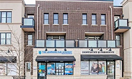 3286 Carding Mill Tr W, Oakville, ON, L6M 0N3