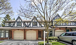 50-3050 Orleans Road, Mississauga, ON, L5L 5P7