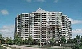 409-1 Rowntree Road, Toronto, ON, M9V 5G7