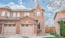 1264 Quest Circ, Mississauga, ON, L5N 8B6
