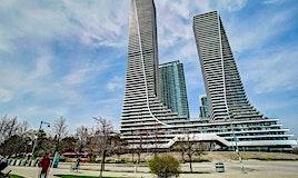 3022-30 Shore Breeze Drive, Toronto, ON, M8V 1A1