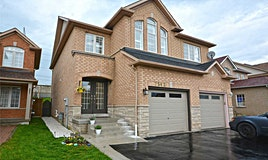 7542 Black Walnut Tr, Mississauga, ON, L5N 8A9