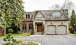 73 Thorncrest Road, Toronto, ON, M9A 1S8