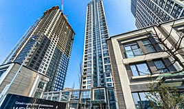 709-7 Mabelle Avenue, Toronto, ON, M9A 0C9