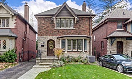 24 Willingdon Boulevard, Toronto, ON, M8X 2H2