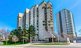 502-20 Speers Road, Oakville, ON, L6K 3R5