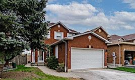 4419 Violet Road, Mississauga, ON, L5V 1K1