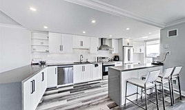 2503-3650 Kaneff Crescent, Mississauga, ON, L5A 4A1